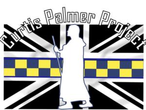 Curtis Palmer Programme